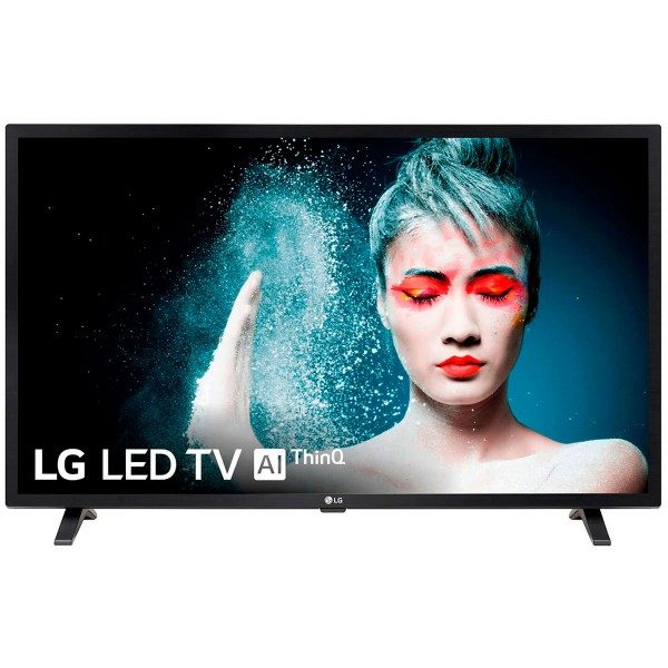 Lg 43lm6300pla televisor 43'' lcd led full hd hdr smart tv webos 4.5 wifi bt hdmi usb grabador y reproductor multimedia